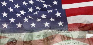 FDI-STATES--1920x1280