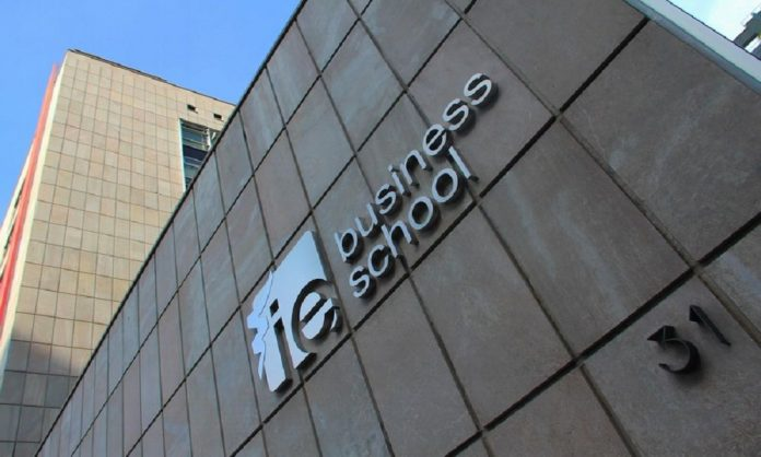 IE-Business-School-ranked-among-the-best-MBA-schools