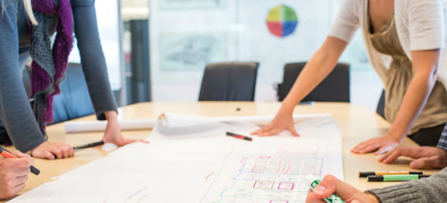 Why Everyone Is Talking About Project Management - EBM