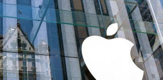 apple-supplier-report-2013