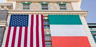 cropped_MI-tricolor-irish-flag-stars-and-stripes-flag-istock