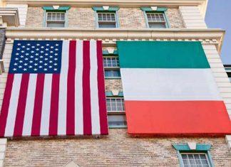 cropped_MI-tricolor-irish-flag-stars-and-stripes-flag-istock