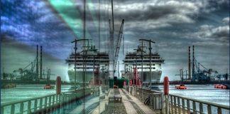 dublin-port