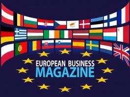 european-daily news europe
