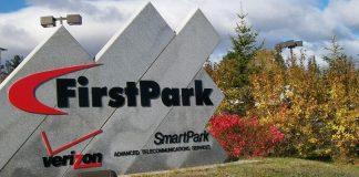 first-park-1