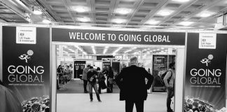 going-global