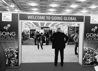 going-global