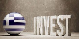 invest-greece-image