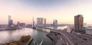 2015_Skyline_Rotterdam_Erasmusbrug_CD