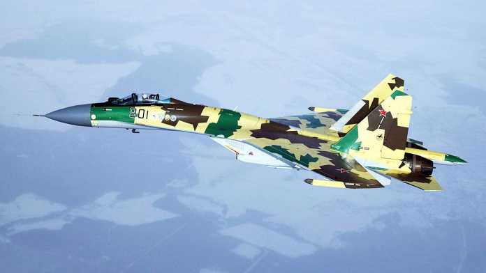 russian-fighter-jet_su_35-696x392