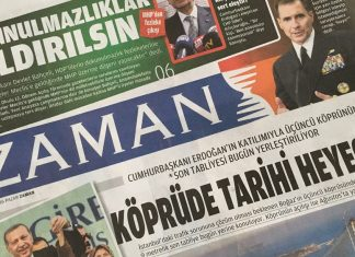 turkey-free-press