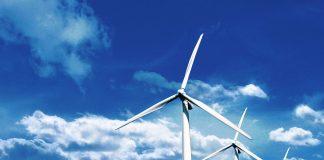 wind-turbines17