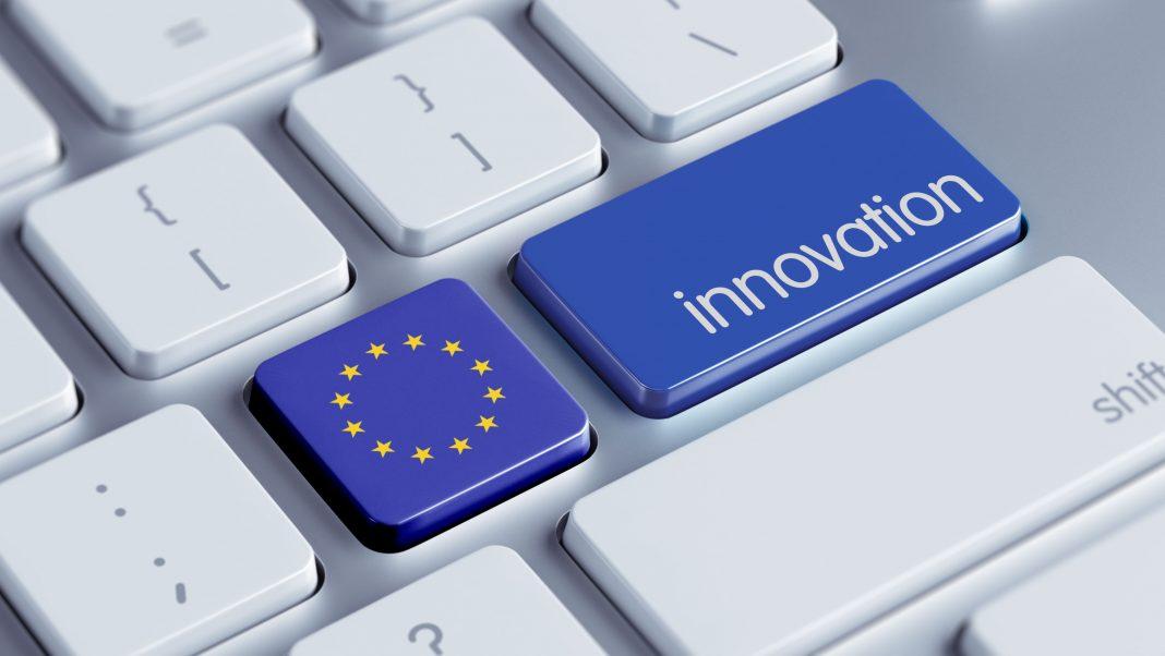 innovation europe