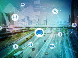 smart-city image