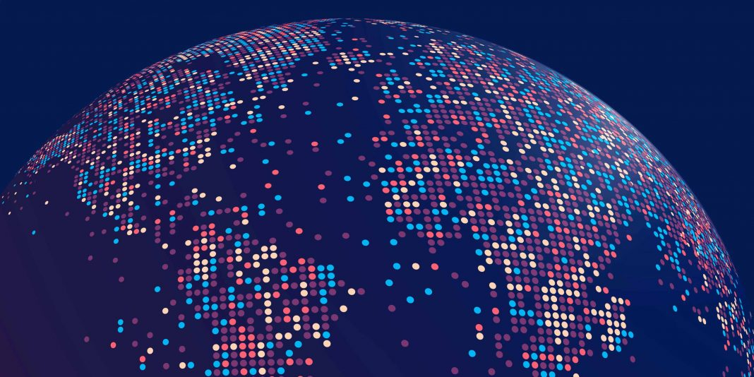 Blog-Globalization-Benefits-and-Challenges