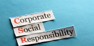 csr-background-sustainability
