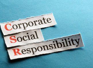 csr-background-sustainability