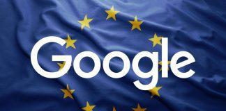 Google EBM