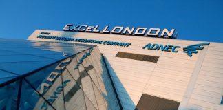 excel-london-700x467