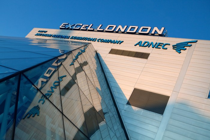 excel-london-700x467