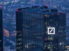 Deutsche-Bank-11