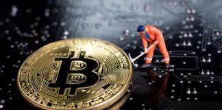 bitcoin-mining-crypto-concept-760x400