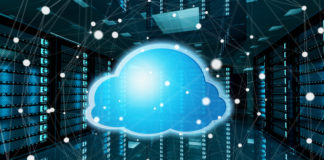 data-center-consolidation-multicloud