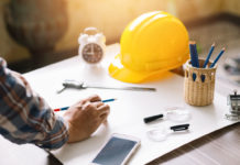 protecting-your-contracting-business-with-a-general-liability-policy