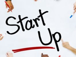 website-for-startup-business