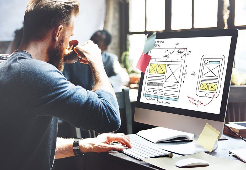 xlarge_ausbildung-webdesigner