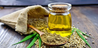 CBD-and-Hemp-Oil-101