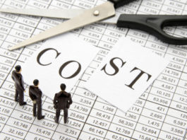 Cutting-Business-Costs
