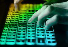 cyber c