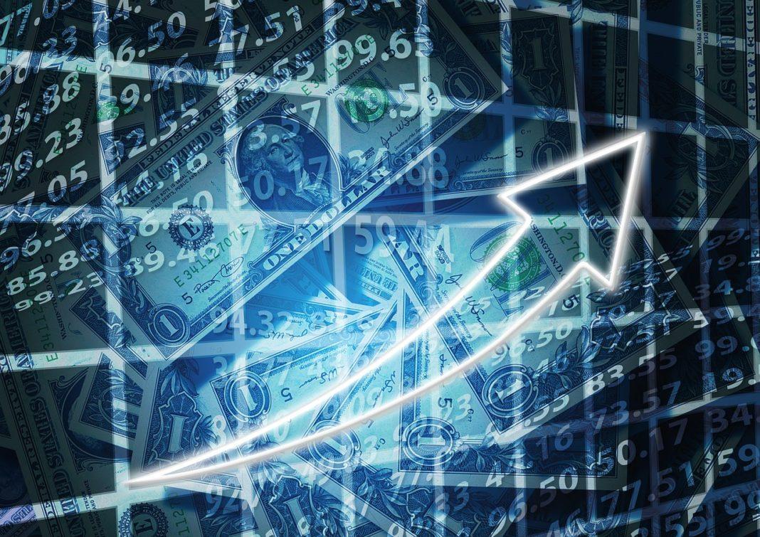 dollar-exchange-rate-544949_1280