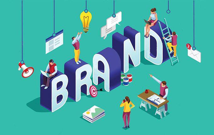 build-brand-awareness-1