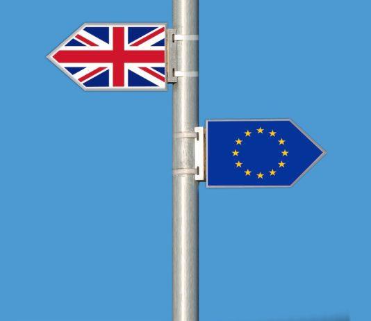 brexit-pixabay