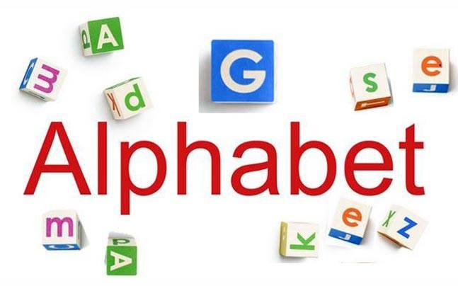 "Image result for alphabet company"""