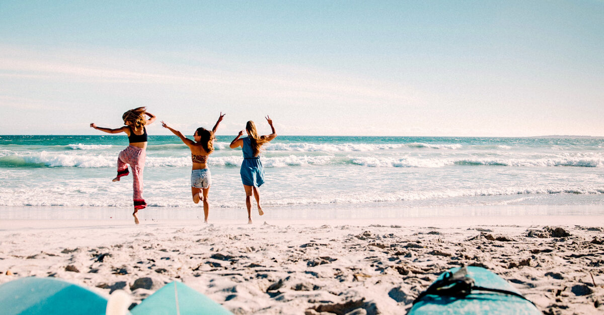 Tips To Enjoy Your Vacation - European Business Magazine